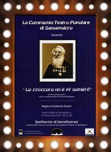 lo-zzuccoro-nn-e-pi-someri
