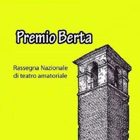 Premio Berta